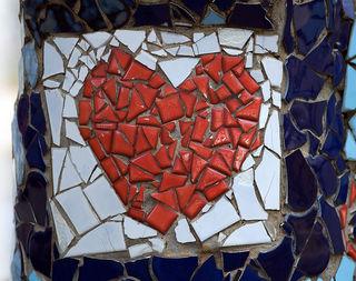 Heartpieces