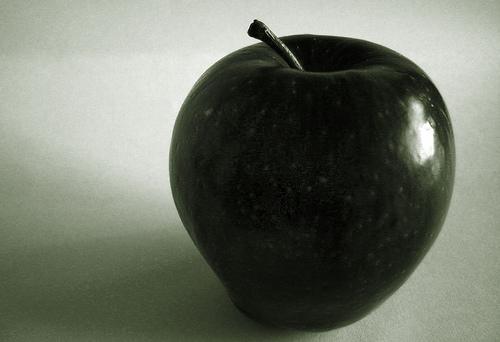 Crunchyapple