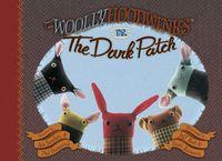 Woollyhoodwinks